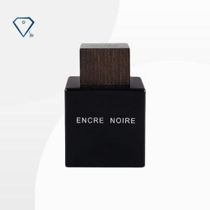 ENCRE-NOIRE