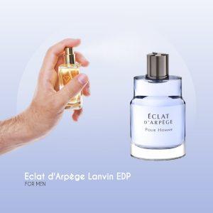Eclat-D'aprage