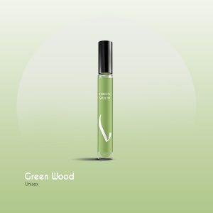 Green-Wood-unisex
