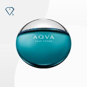 Vozara-AQVA-pour-Homme-EDT